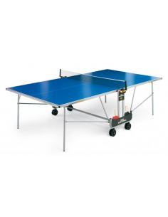 Table Ping Pong Wind pour l'extérieur