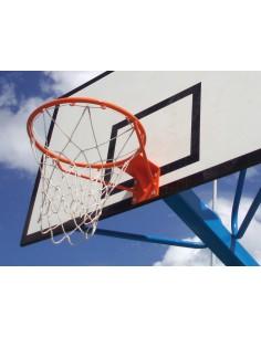 Filet de Basketball à franges