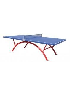 Table Ping Pong extérieur fixe