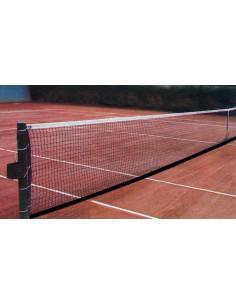 Filet de but de Padel et de Tennis