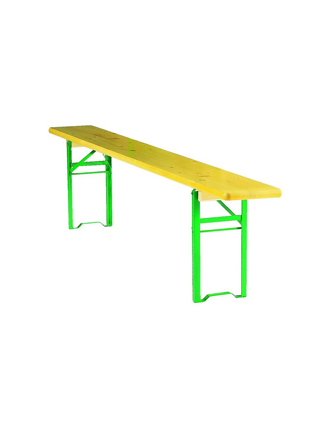 Table banc pliable best tables et bancs pliants table et for Table et banc pliant castorama