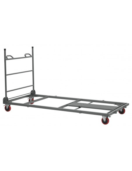 Chariot Trolley