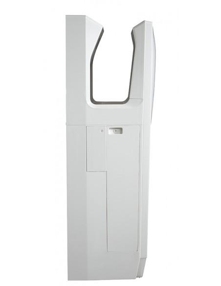 Sèche-main automatique EOLE