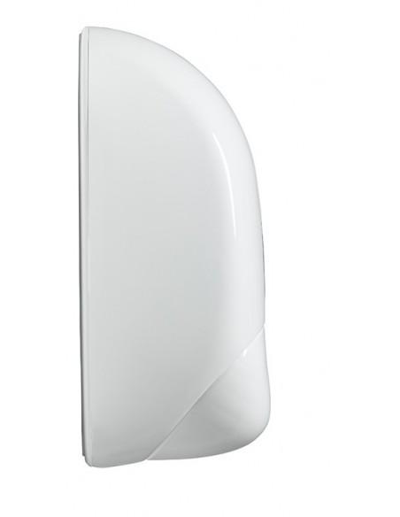 Distributeur de savon LENSEA