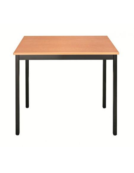 Table réunion FIXE